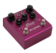 Pre-Owned Strymon Orbit dBucket Flanger