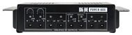 Pre-Owned Big Joe PB101 8-out Power Supply