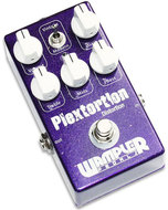 Pre-Owned Wampler Plextortion