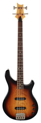 Pre-Owned PRS Electric Bass 2000 #67