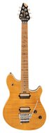 Pre-Owned Peavey Wolfgang Standard Deluxe Amber 1999