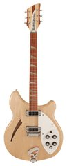 Pre-Owned Rickenbacker 2004 360 MapleGlo