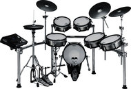 Pre-Owned Roland TD30 KVS V-Pro Series Electronic Drum Set