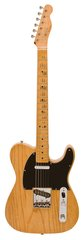 Fender 1967 Telecaster Refinished