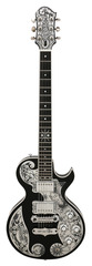 Pre-Owned Teye Coyote Black USA Series