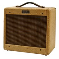 Fender 1958 Tweed Champ Amplifier