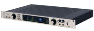 Universal Audio Apollo Interface w/ DUO processing