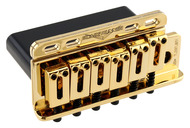 Super-Vee Bladerunner Bridge Vintage Mount Gold