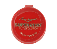 Super-Vee SuperGlide Nut Lubricant