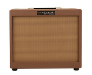 Winfield 1X12 Cabinet Cocoa