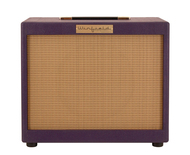 Winfield 1X12 Cabinet Purple