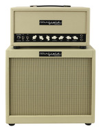Winfield Dust Devil Head Blonde With 1x12 Cab
