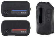 PRA Audio WIC Wireless System for Guitar