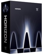 Waves Horizon<BR>Native Plug-in Bundle