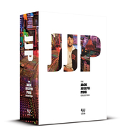 Waves JJP Collection Native Bundle