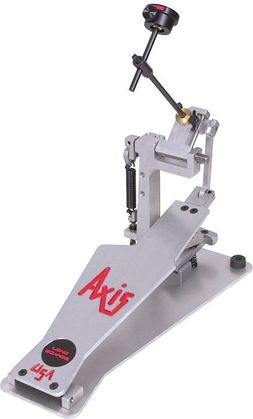Axis AL Longboard Single Pedal