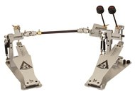 Axis Derek Roddy Special Edition A 212 Double Pedal