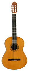 Yamaha C40II Full Size Entry Level Classical Guitar