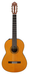 Yamaha CGX102 Classical Acoustic Electric