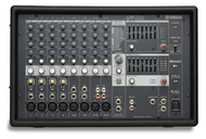 Yamaha EMX312SC Dual 300 Watt Powered Mixer