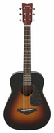 Yamaha Yamaha Jr 2 Acoustic Tobacco Sunburst