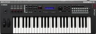 Yamaha MX49 Music Production Synthesizer Keyboard