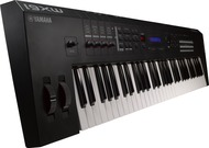 Yamaha MX61 Music Production Synthesizer Keyboard