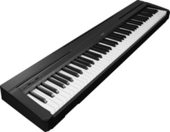 Yamaha P35 88-key Digital Piano