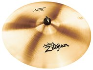 "Zildjian 20"" Medium Ride"