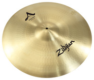 "Zildjian 21"" Rock Ride"