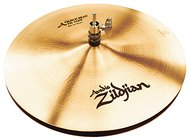 "Zildjian 14"" Quick Beat Hi Hat-Pair"