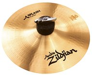 "Zildjian 8"" Splash"