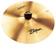"Zildjian 12"" Splash"