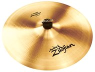"Zildjian 15"" Thin Crash"