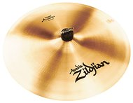 "Zildjian 17"" Thin Crash"