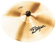 "Zildjian 18"" Thin Crash"