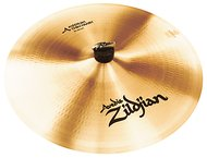 "Zildjian 16"" Medium Thin Crash"