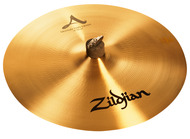 "Zildjian 20"" A Medium Thin Crash"