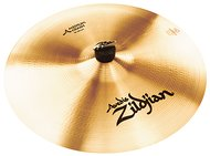 "Zildjian 16"" Medium Crash"