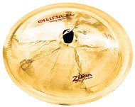 "Zildjian 20"" Oriental China ""trash"""