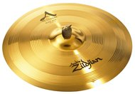 "Zildjian 21"" A Custom Rezo Ride"