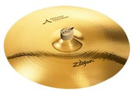"Zildjian 16"" Armand Thin Crash Brilliant"