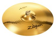 "Zildjian 18"" Amand Medium Thin Crash Brilliant"