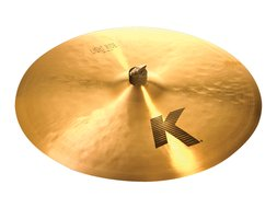 "Zildjian 22"" K  LIGHT RIDE"