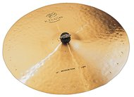 "Zildjian 20"" K Constantinople Ride Medium Thin Low"