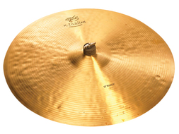"Zildjian 22"" K Constantinople Kenny Washington Bounce Ride"
