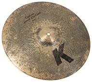"Zildjian 16"" K Custom Special Dry Crash"