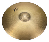 "Zildjian K Kerope 22"" Medium Ride"