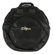 "Zildjian Session Cymbal Bag (22"")"