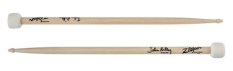 Zildjian John Riley Double Stick / Mallet